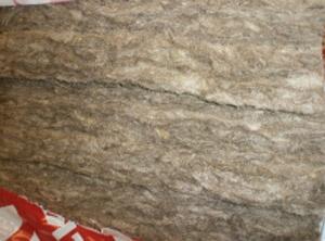 lana de roca 1